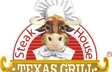 Texas Grill