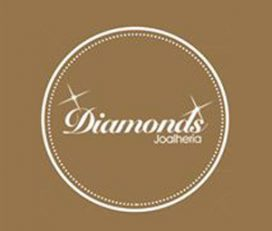 Diamonds Joalheria