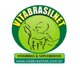 Vitabrasilnet Vitaminas e Suplementos
