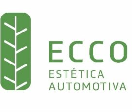 Ecco Estética Automotiva