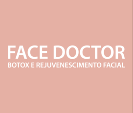 Face Doctor
